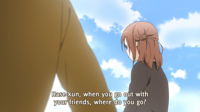 Isshuukan Friends/Vivid 14.png